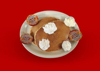 OK-Pumpkin Pancakes-20191013_004335